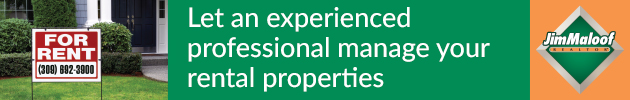 PropertyManagementBanner